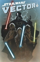 Star Wars: Vector Volume 1 артикул 6483d.