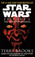 Star Wars: Episode 1: The Phantom Menace артикул 6498d.
