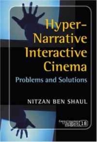 Hyper-Narrative Interactive Cinema: Problems and Solutions артикул 6314d.
