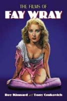 The Films of Fay Wray артикул 6329d.