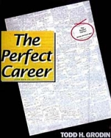 The Perfect Career (and how to GET IT) артикул 6354d.