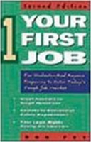 Your First Job (Your First Series) артикул 6371d.