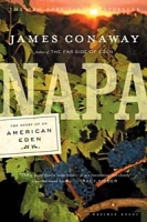 Napa: The Story of an American Eden артикул 6388d.