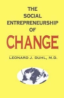 The Social Entrepreneurship of Change артикул 6400d.