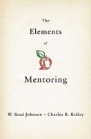 The Elements of Mentoring артикул 6446d.