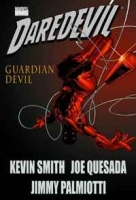Daredevil: Guardian Devil TPB артикул 6477d.
